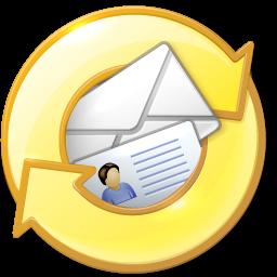 SynchPST Icon